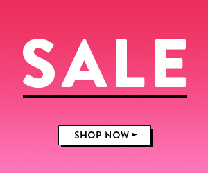 Cheap Women's Clothing | Clothing Sale & Clearance Online