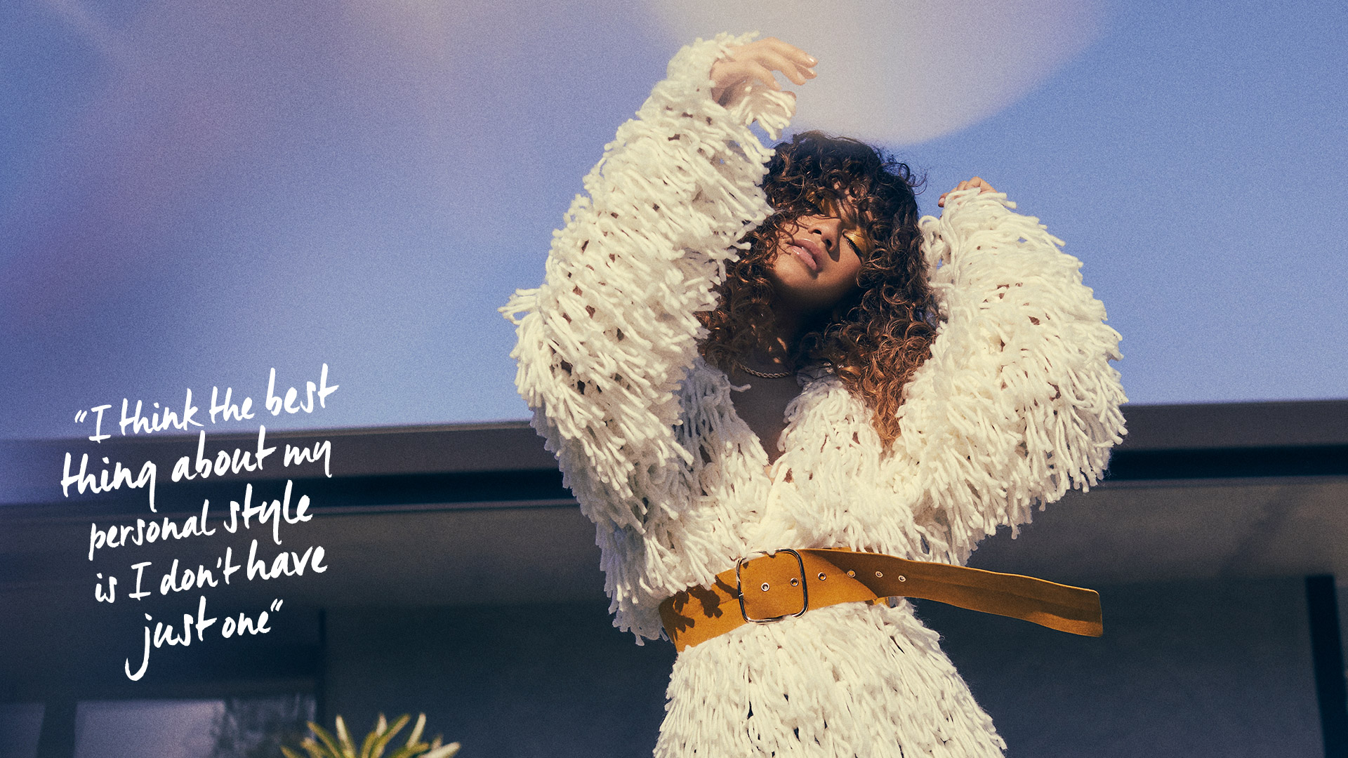 http://us.boohoo.com/on/demandware.static/-/Library-Sites-boohoo-content-global/default/dw1ae727b8/landing-pages/zendaya/img/Zendaya_Landing_Page_1_V4_12.jpg