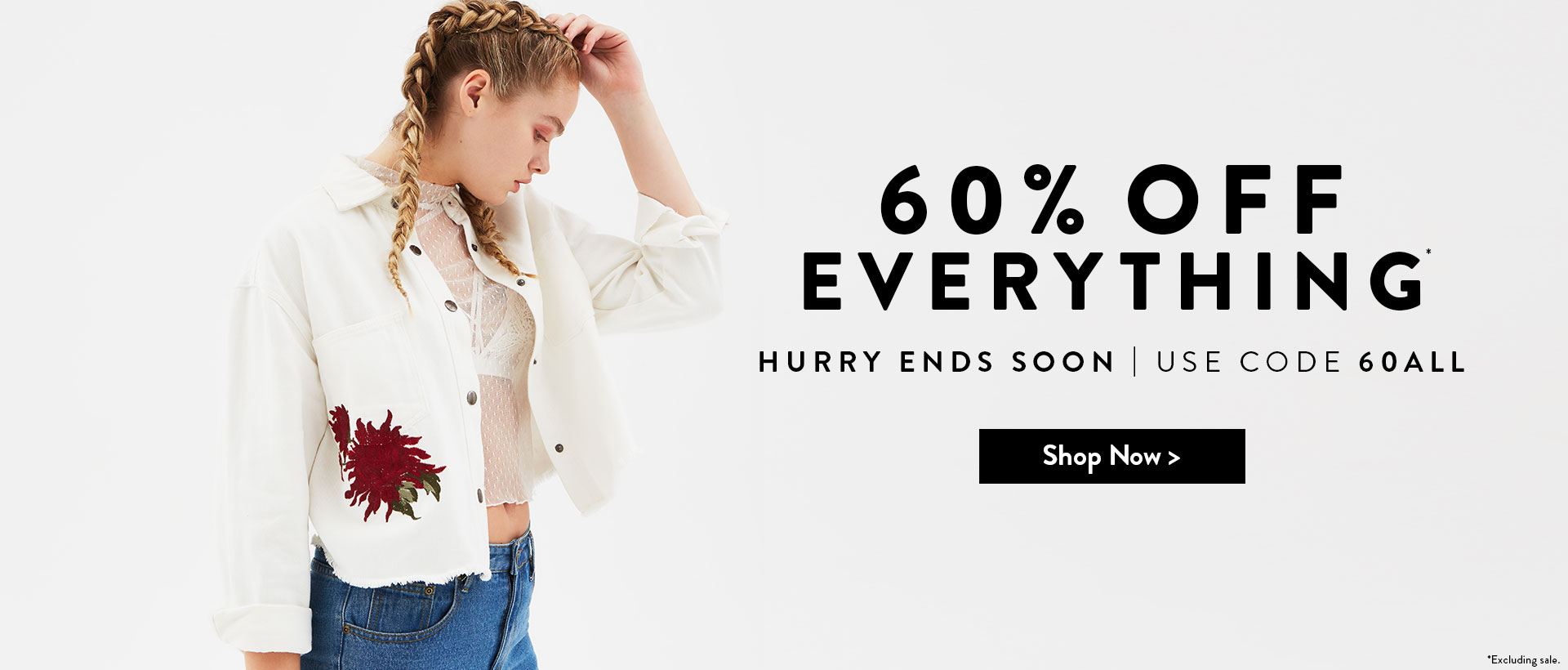 Clothes | Women's & Men's Clothing & Fashion | Online Shopping ...