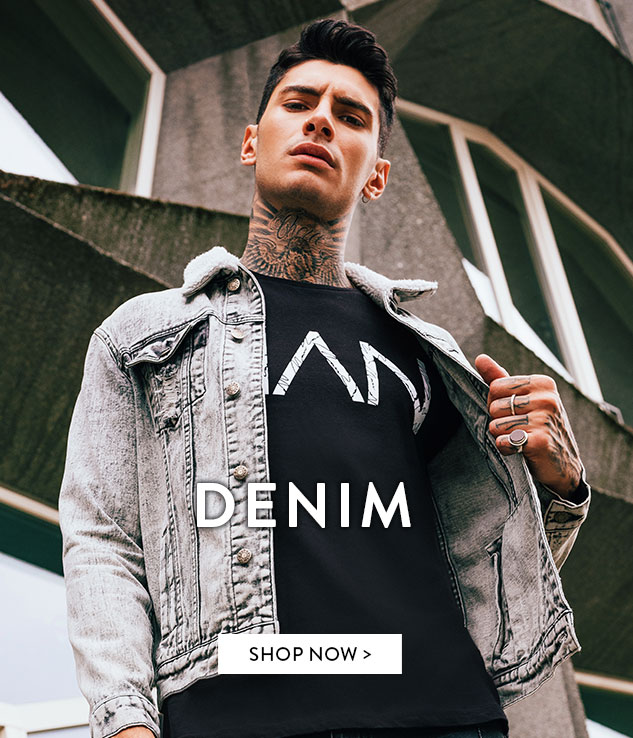 mens clothes fashion shop menswear online at boohoo