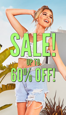 3d11ffd2ce Sales | Cheap Women's Clothing | Clothing Sale & Clearance
