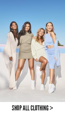 Plus Size Clothes | Cheap Women's Plus Size Fashion Outfits